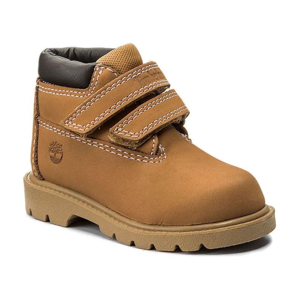 vari tipi di alta moda ultimo stile TIMBERLAND - Stivali E Stivaletti Timberland Classic Boot ...