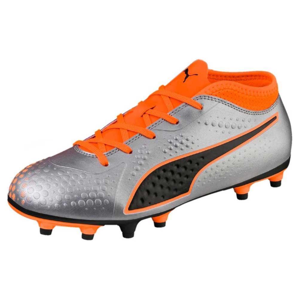 Scarpe Puma One Da Synthetic 4 Calcio 38 Fg Junior Eu rqqRa6wY