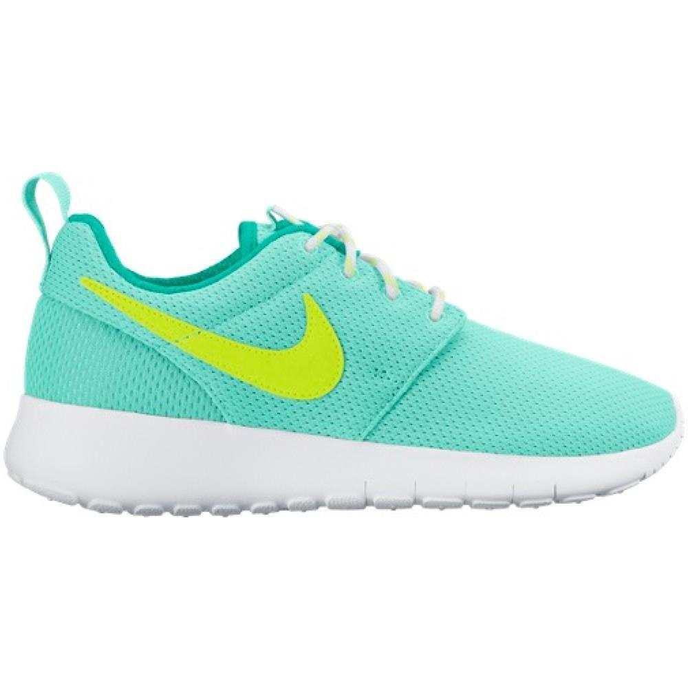 Scarpe Da Ginnastica Nike Ragazzo Offerta | Scarpe Nike