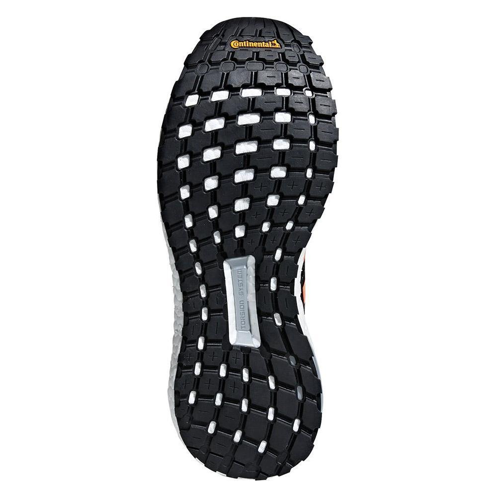 scarpe adidas uomo supernova