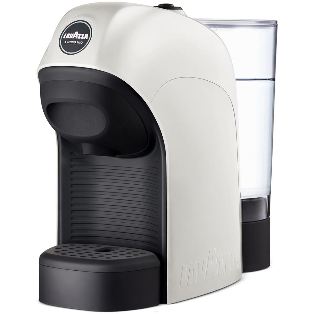 Lavazza Macchina Da Caffe Espresso Lm800 Tiny Serbatoio 0 75l