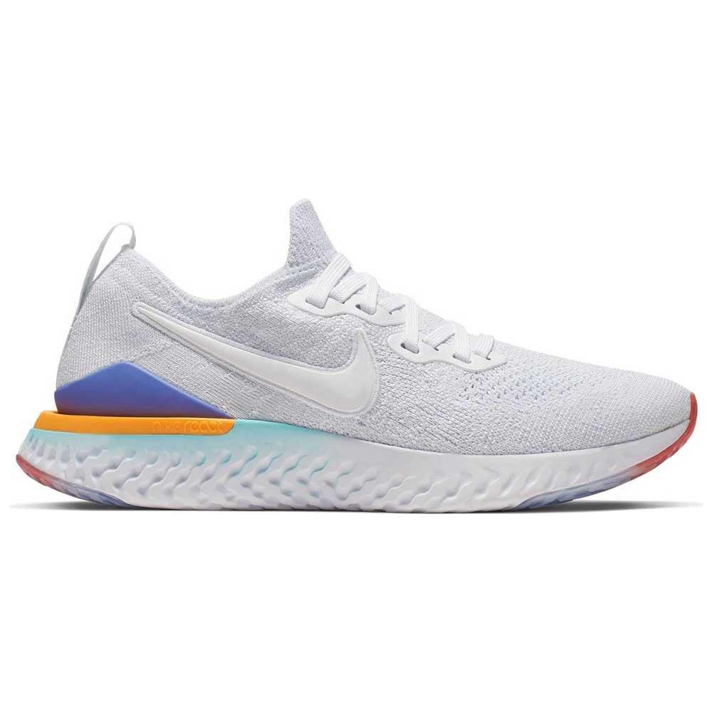 scarpe donna nike run