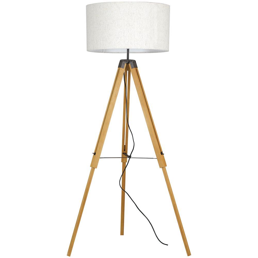 Gt luce - I-STUDIOS / PT - Lampada da terra Piantana a tre piedi ...