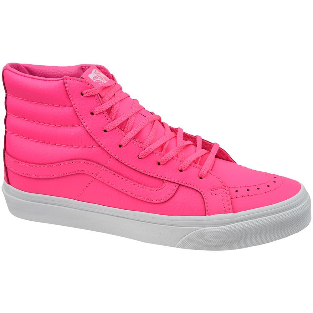 vans scarpe ginnastica donna