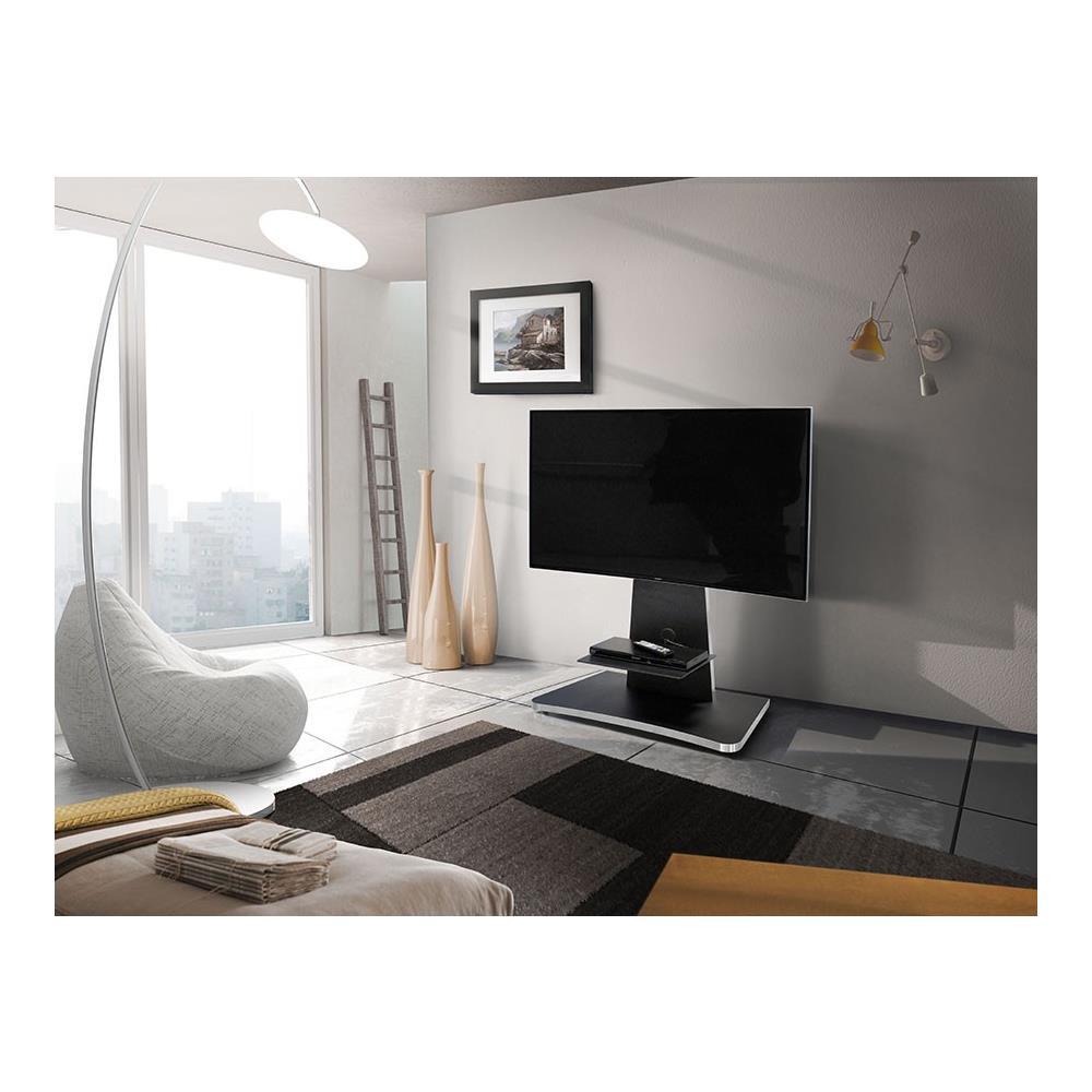 Mobili Porta Tv Lc.Mobile Tv Sydney 391 Lcd Plasma 65 Portata Massima 45 Kg Colore