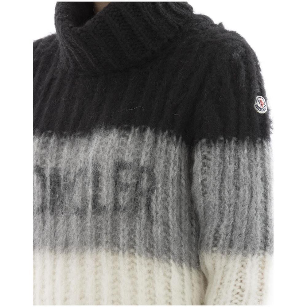 moncler maglione donna