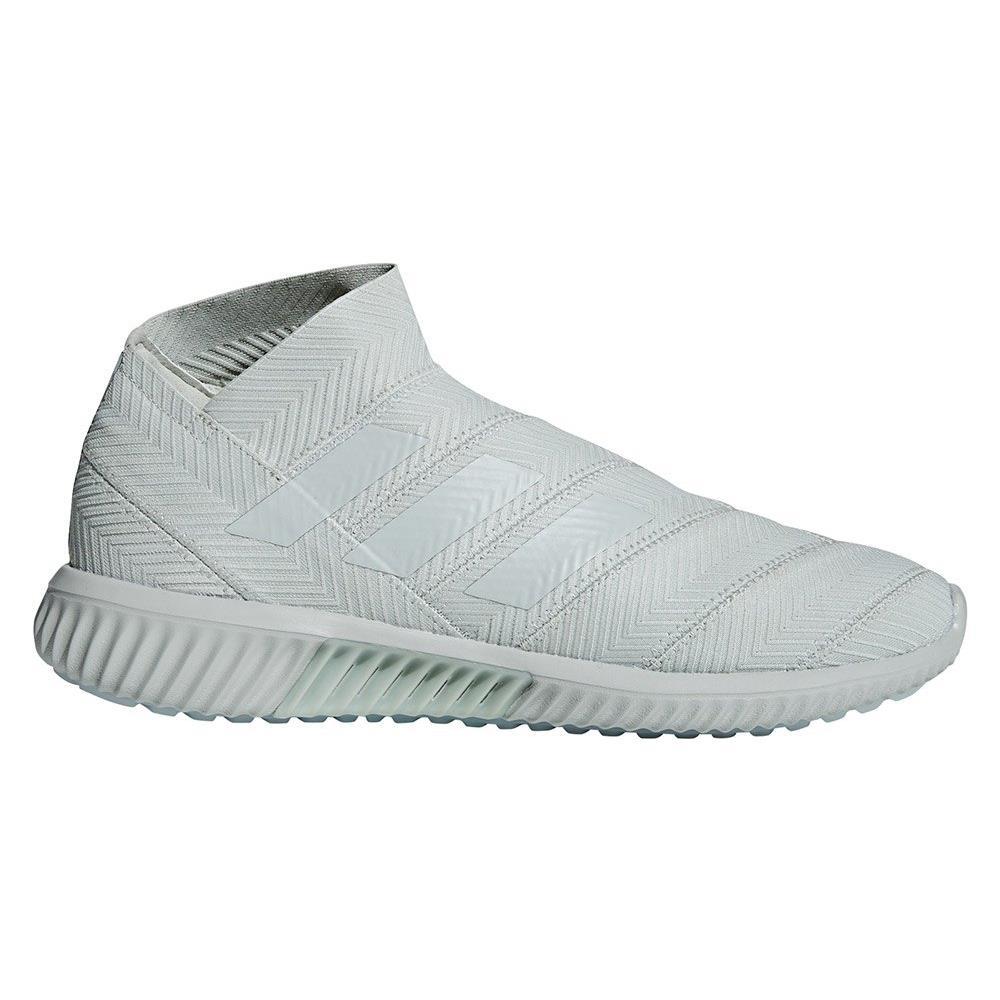 0746f30db8c9 adidas - Scarpe Sportive Adidas Nemeziz Tango 18.1 Tr Scarpe Uomo Eu 43 1/3  - ePRICE