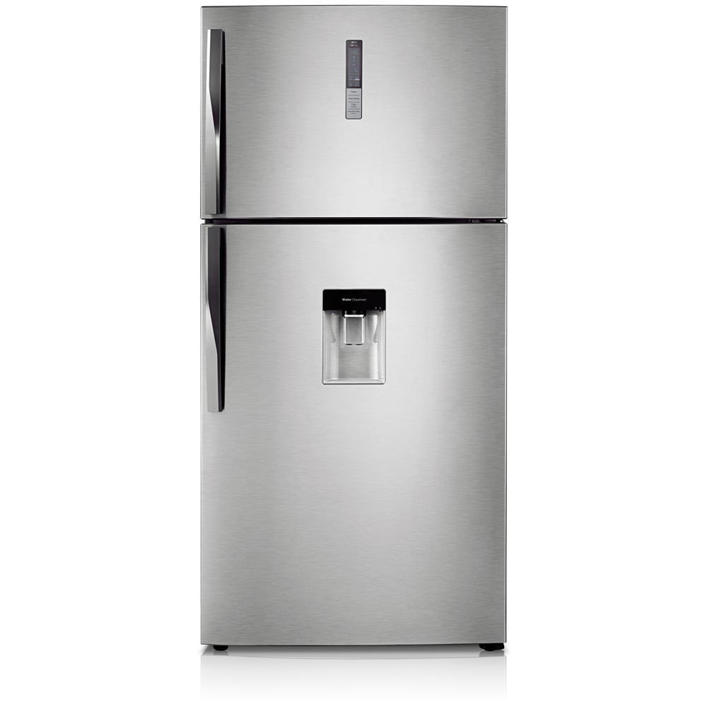 Samsung 101068608 frigoriferi doppia porta eprice - Samsung frigoriferi doppia porta ...