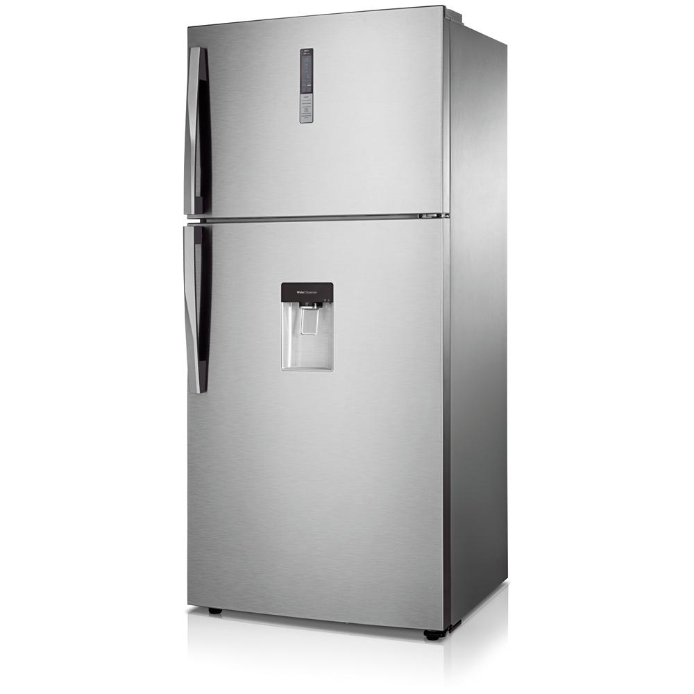 Samsung 101068608 frigoriferi doppia porta eprice - Frigorifero doppia porta prezzi ...
