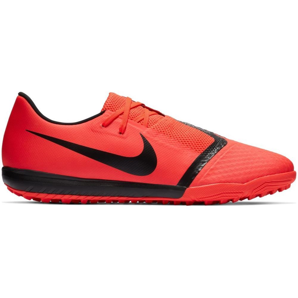 brand new a8f01 54538 NIKE - Scarpe Calcetto Nike Phantom Venom Academy Tf Game Ov