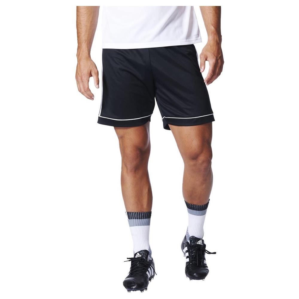 adidas shorts xxl