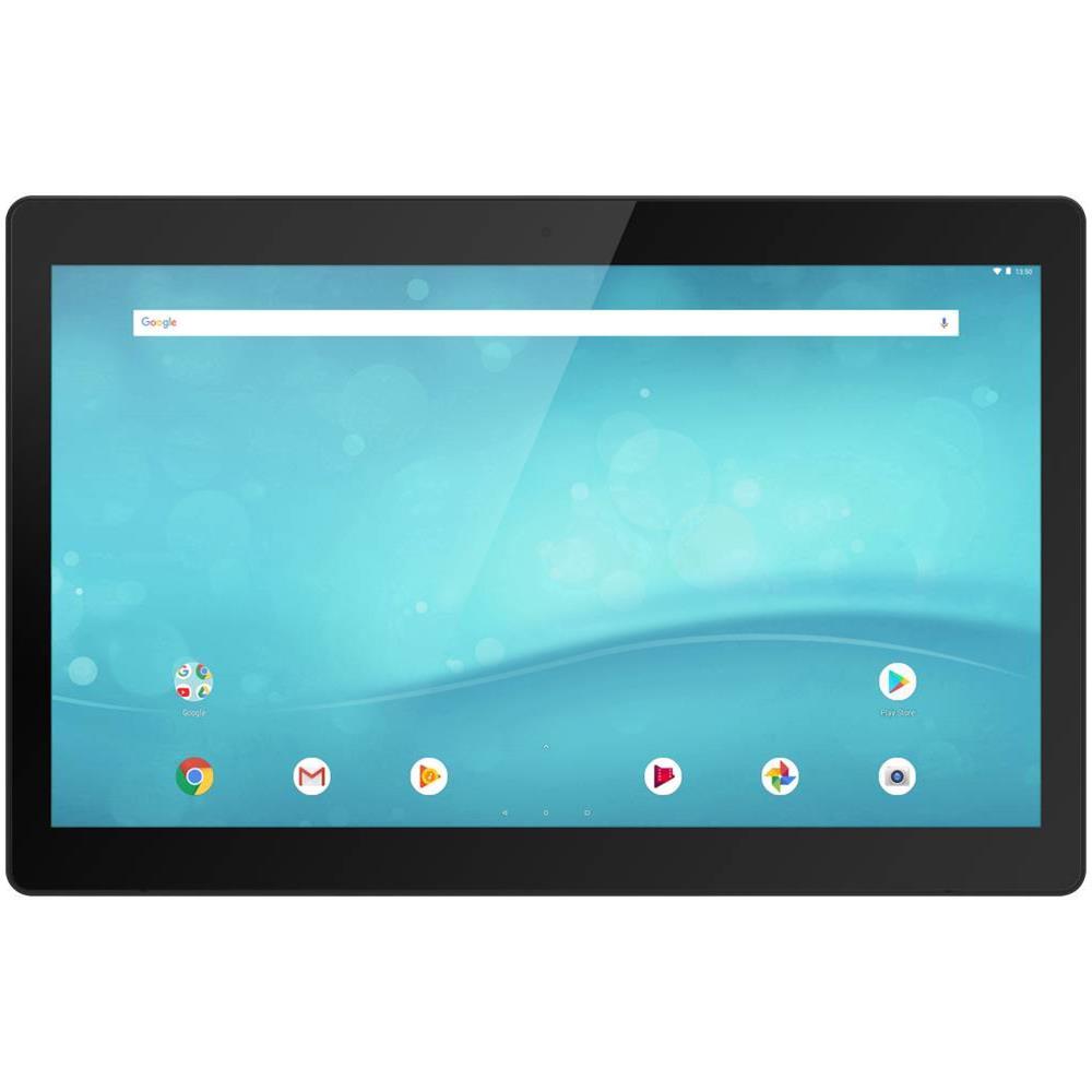 dbd79086e TREKSTOR - Tablet SurfTab Theatre L15 Nero 15