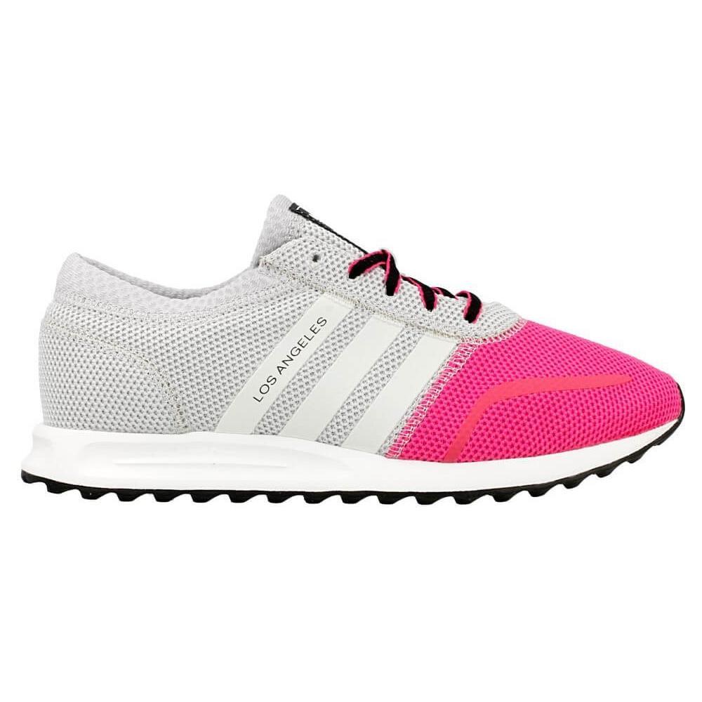 scarpe ginnastica adidas 32