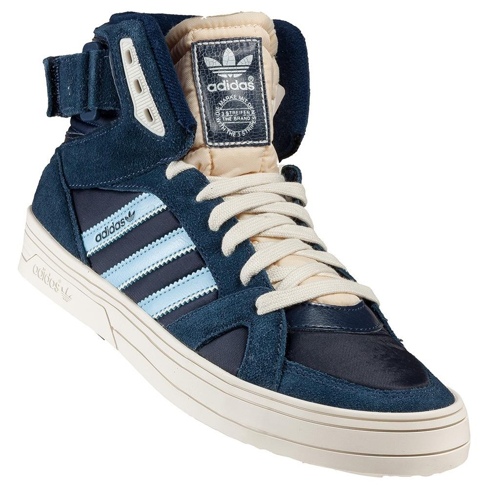 ADIDAS SPACE DIVER W Sneakers Scarpe Donna Nuovo