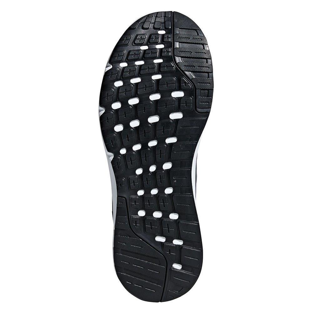 promo code 0a175 a82a1 adidas Scarpe Running Adidas Galaxy 4 Scarpe Uomo Eu 46 23. Zoom