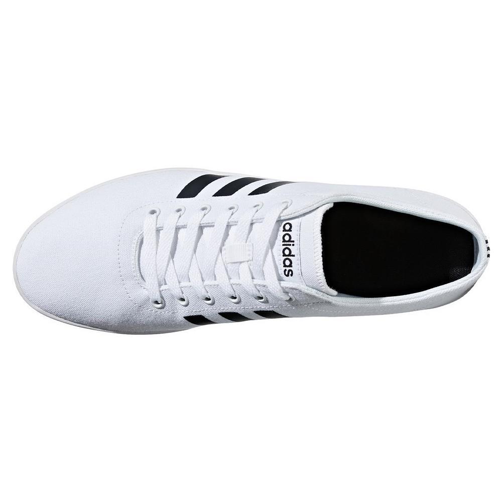 a10cfd26376 adidas - Scarpe Easy Vulc 20 Db0006 Taglia 40