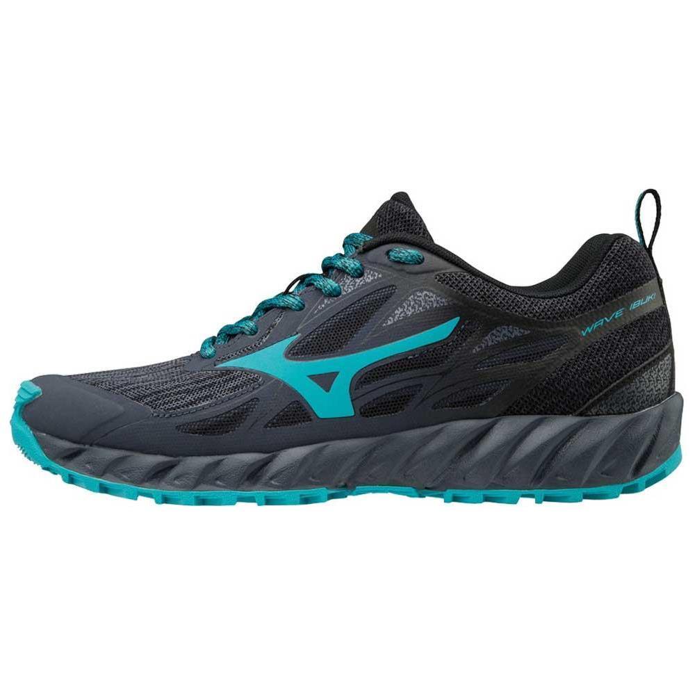 Eprice Sneakers 40 Eu Scarpe Ibuki Donna Wave Mizuno xw0RPx 9dded186b8b