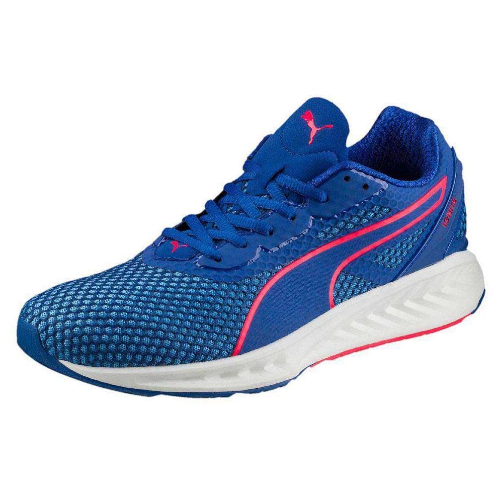 puma scarpe running uomo