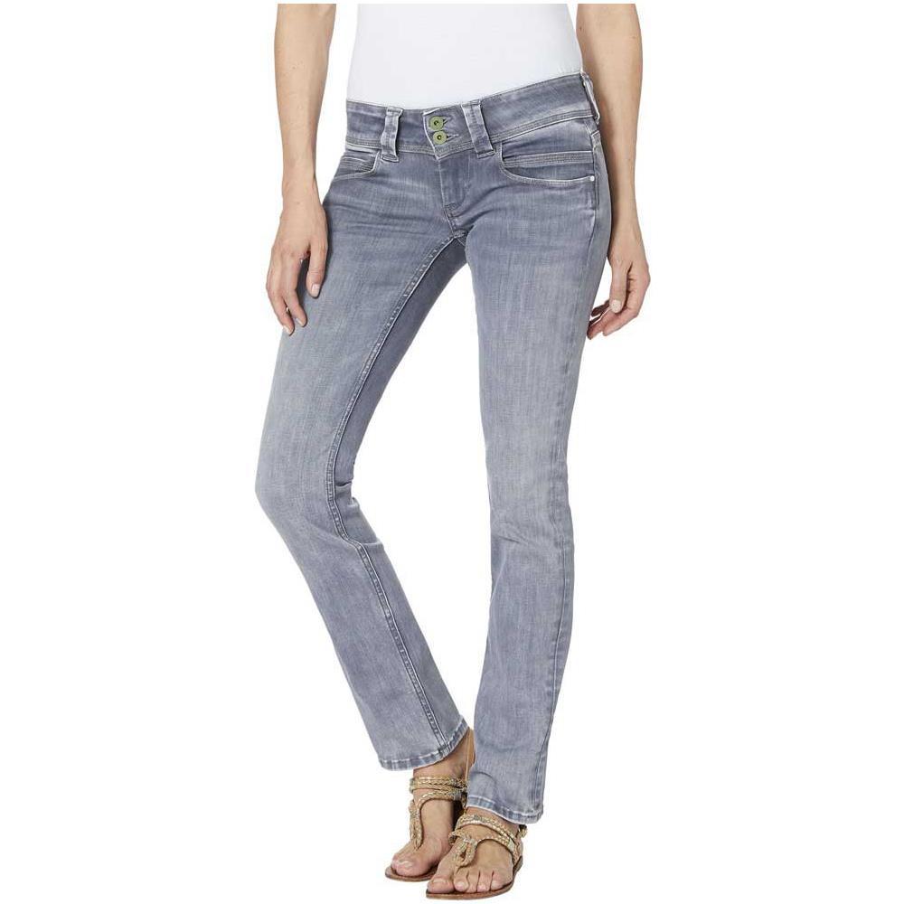 Pepe Jeans Pantaloni Donna