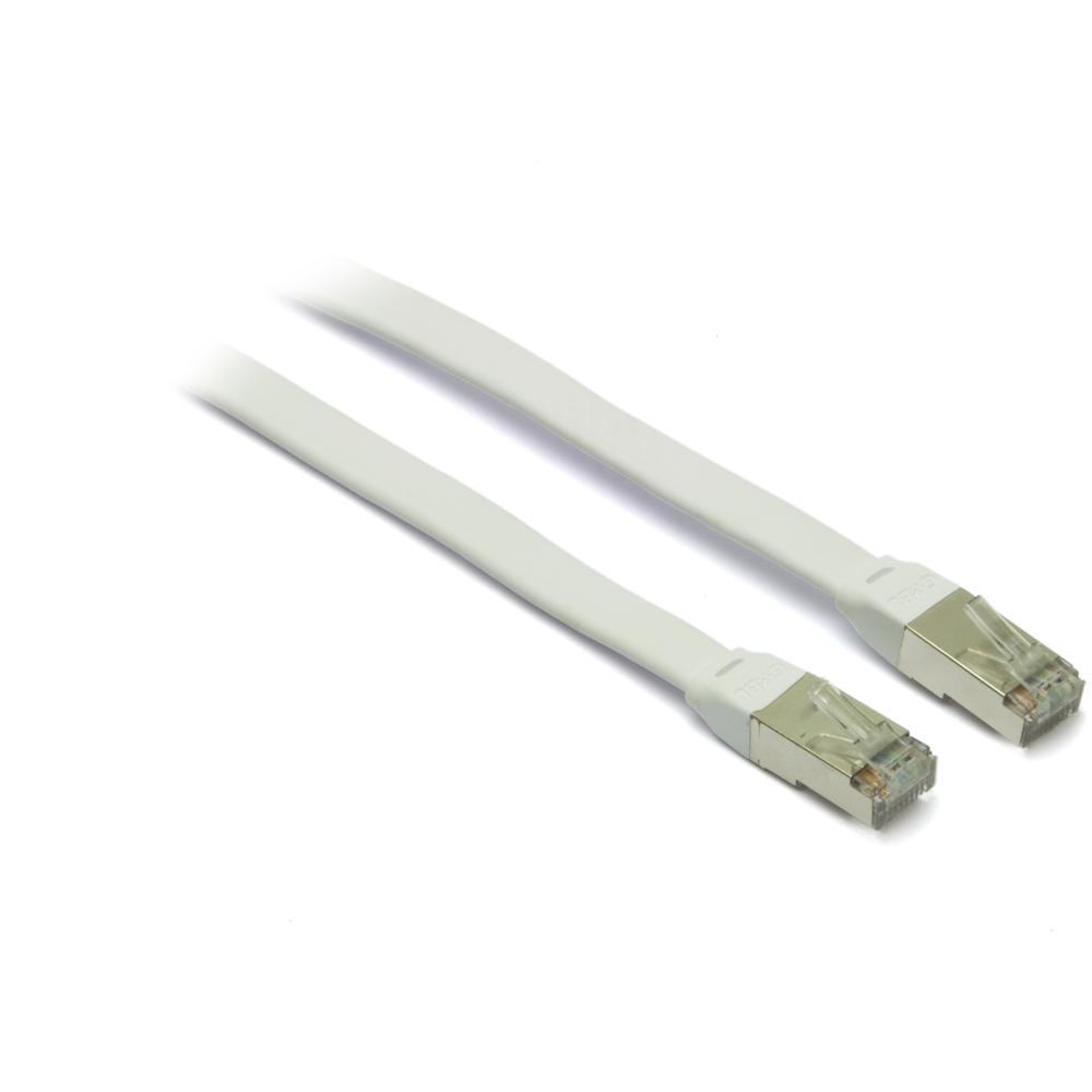top234p top234pn off-line-PWM-Switch dip8 Power integración New #bp 2 PCs