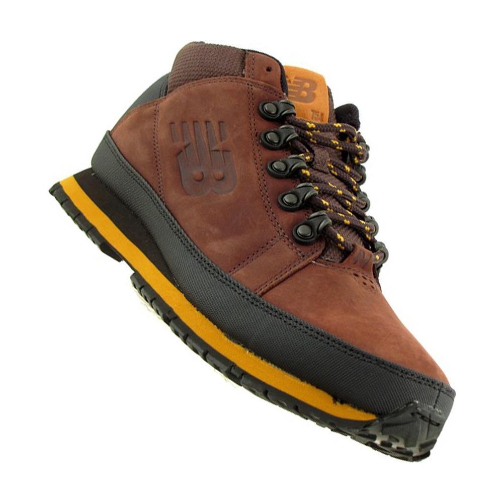 scarpe new balance guida alle taglie