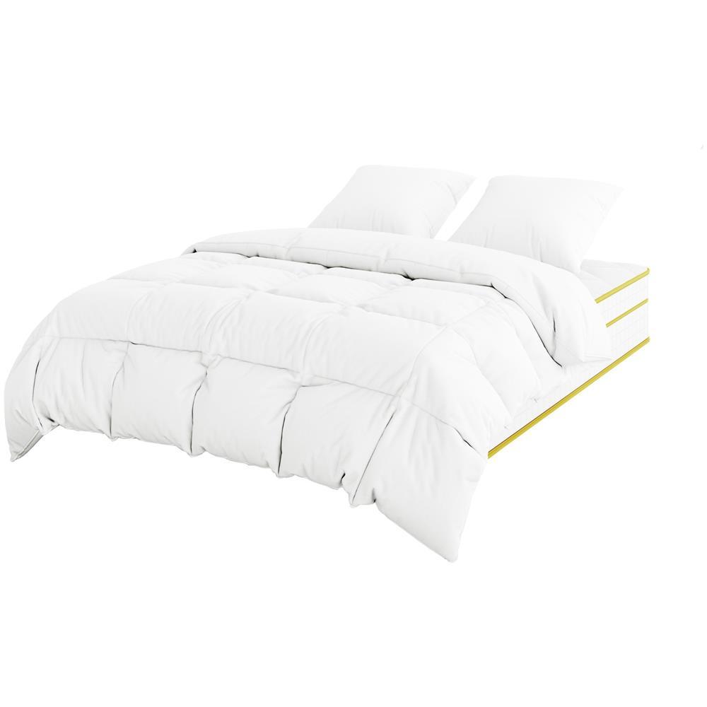 Cuscini A Forma Di Materasso.Bed Republic Confezione Materassi Quilt Cuscino Materasso