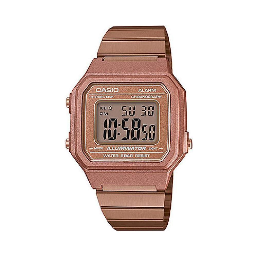 079cf32df43d CASIO - Orologio Casio Casio Collection - ePRICE