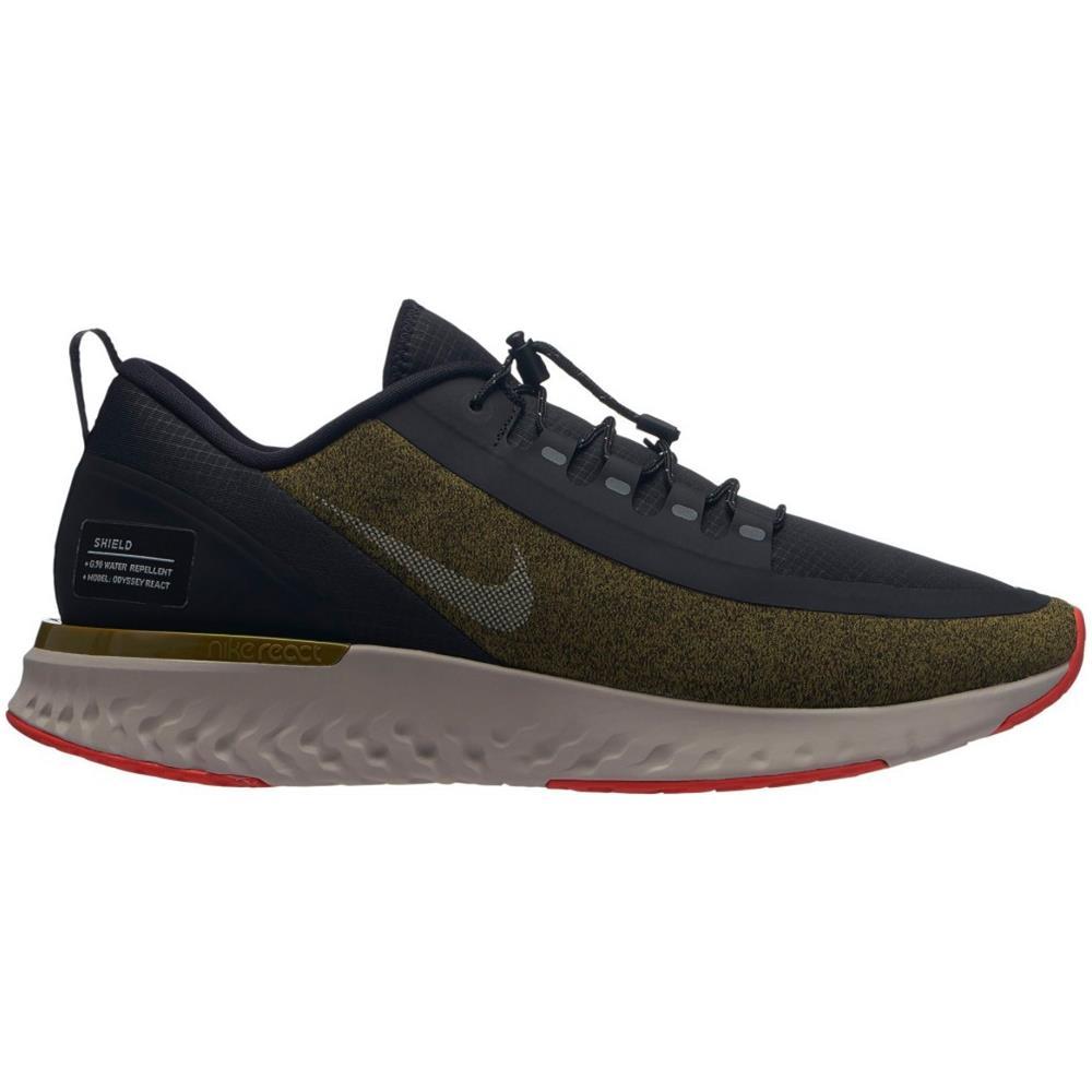 2nike running uomo scarpe 44