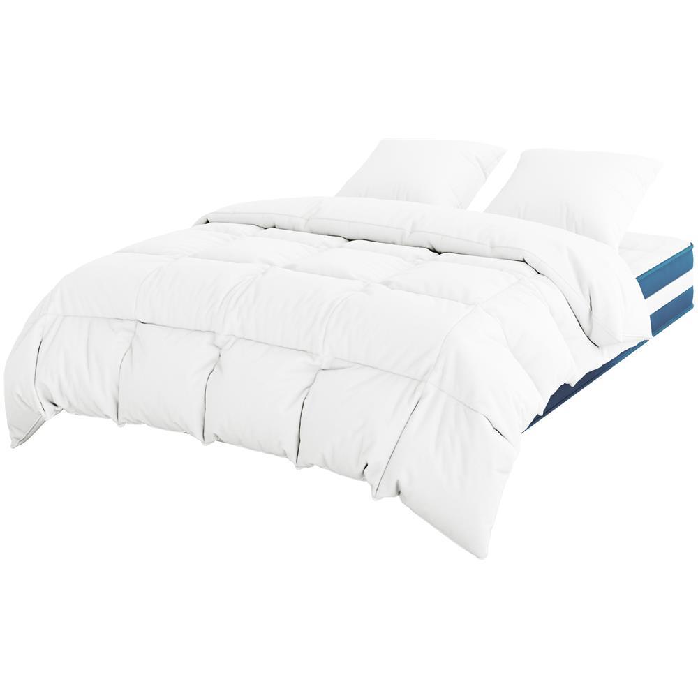 Bed Republic Confezione Materassi Quilt Cuscino Materasso H 4 Palace 140x190 Cm 27 Cm A Memoria Di Forma E Pocket Springs Eprice