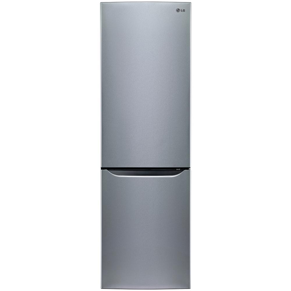 LG - Frigorifero Combinato GBP20PZCFS No Frost Classe A+++ Capacità ...
