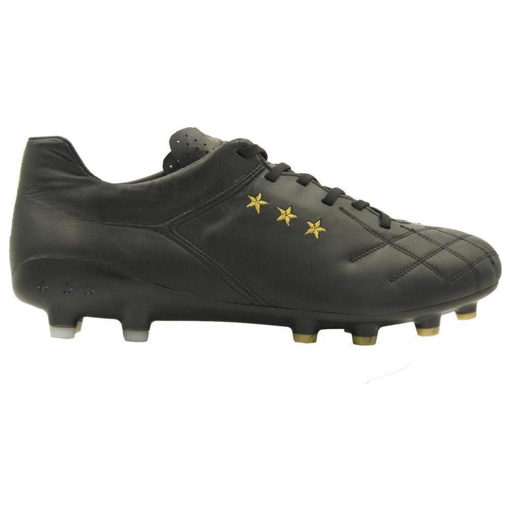 Pantofola Calcio Leggera Nowpk08 D'oro Scarpe Super Fg Tlc3FK1J