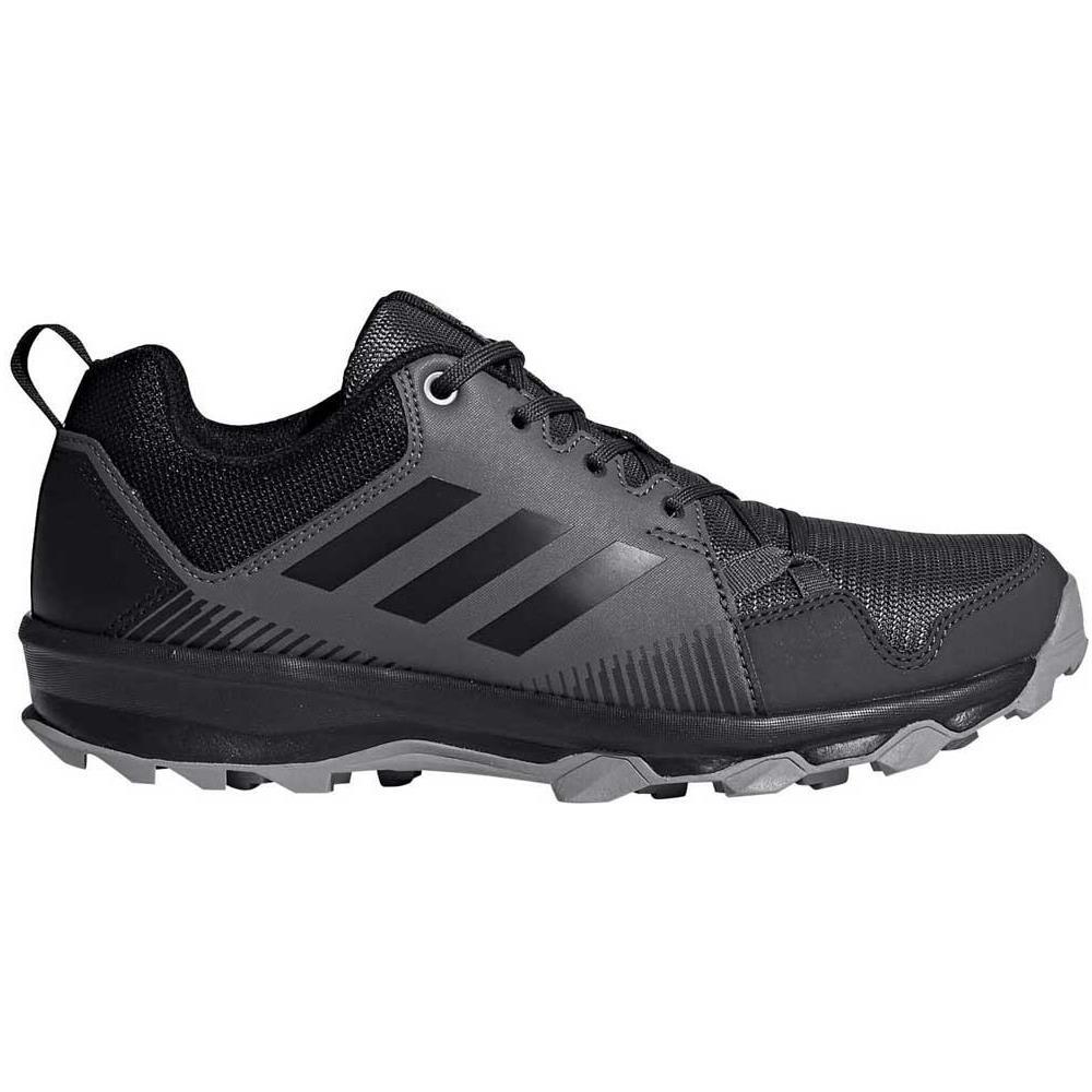 adidas Sneakers Adidas Terrex Tracerocker Scarpe Donna