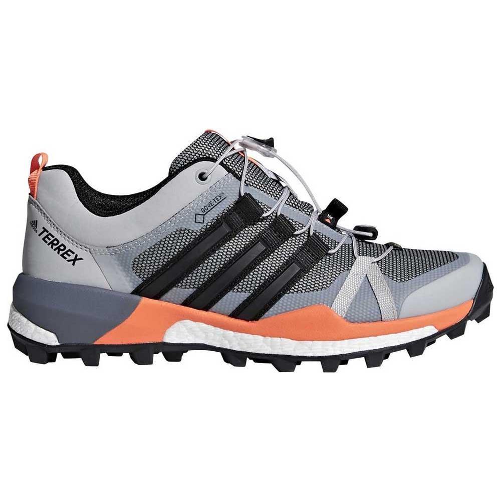 adidas donna 42 scarpe