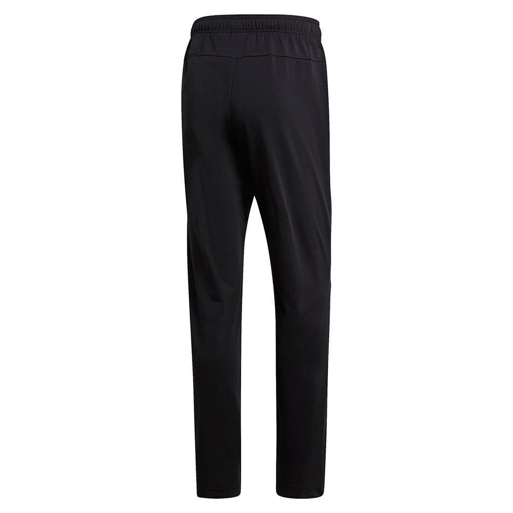 pantaloni adidas uomo xxl