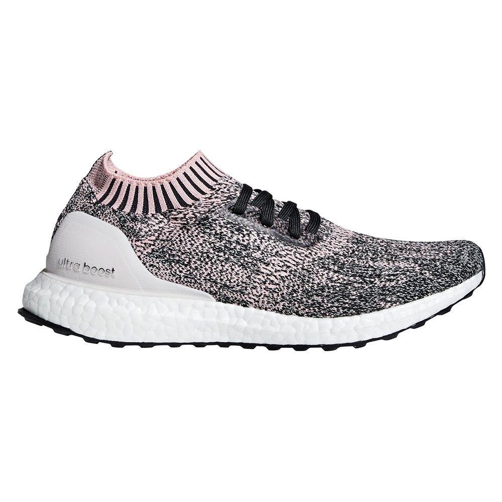 scarpe donna 40 adidas