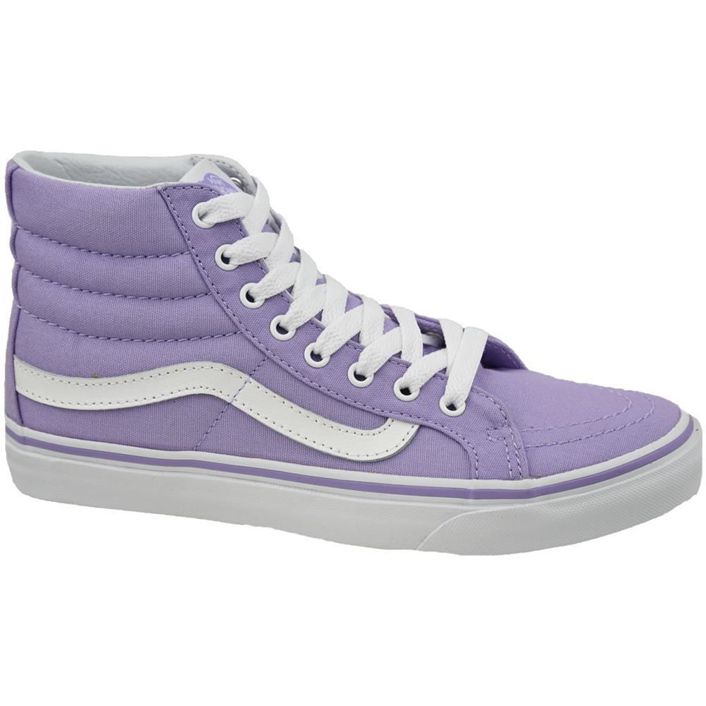 scarpe da tennis vans