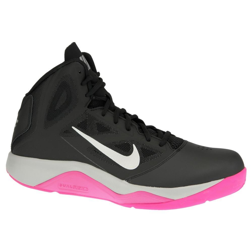 Eprice 610202009 Dual Scarpe Bb Nike Fusion Ii qnBF6wWWT