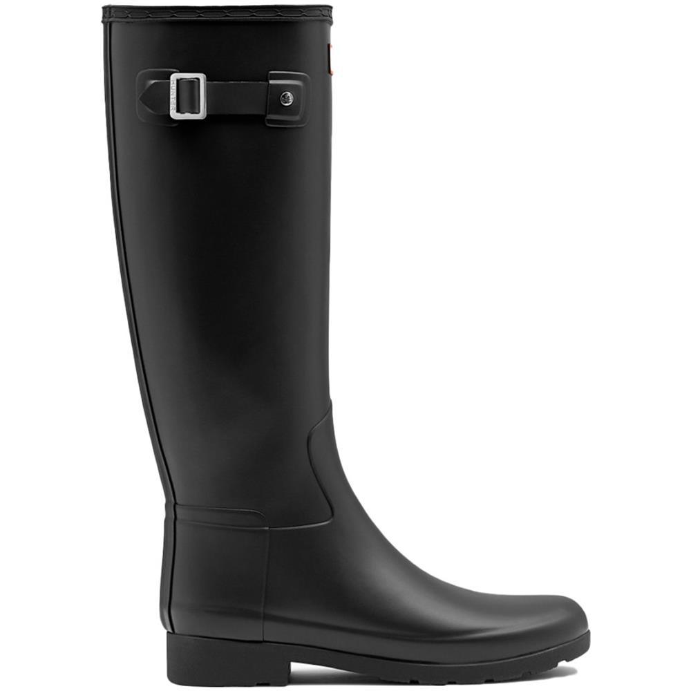 nuovo aspetto stili diversi belle scarpe HUNTER Stivali E Stivaletti Hunter Original Refined Scarpe Donna Eu 36