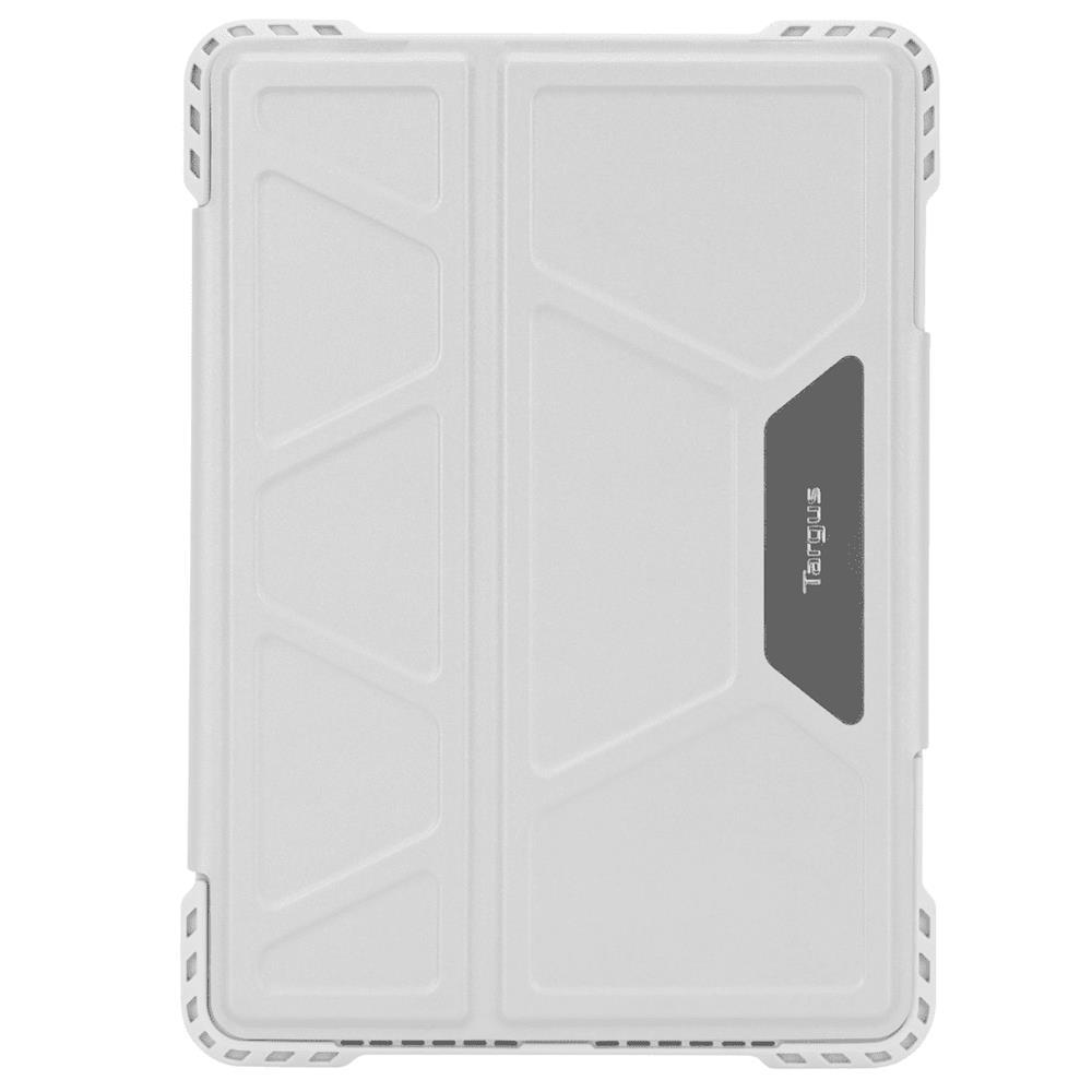 Moleskine Cover iphone 7 Custodia a libro per smartphone Apple