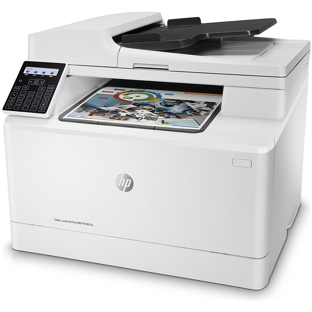 50 Fogli HP Lucidi per Stampanti Laser a Colori Color Laserjet Formato A4