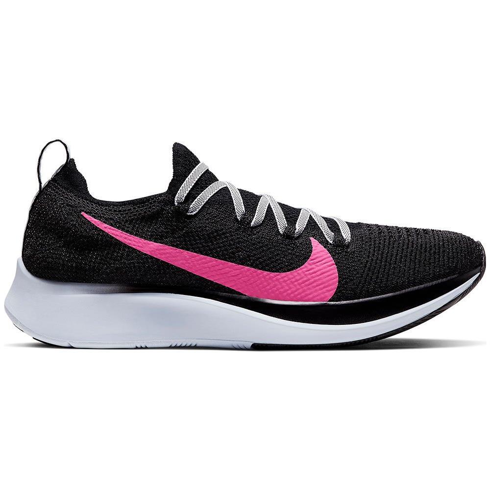 NIKE Running Nike Zoom Fly Flyknit Scarpe Donna Eu 39