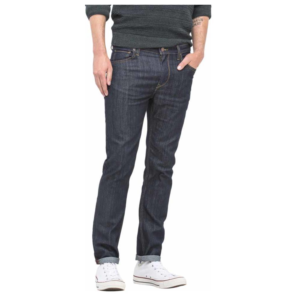 4396a123bb18 LEE - Pantaloni Lee Rider L34 Abbigliamento Uomo W28-l34 - ePRICE