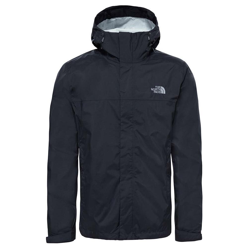 ... Giacche The North Face Venture 2 Jacket Abbigliamento Uomo Xxl. Zoom 8a9f2863c608