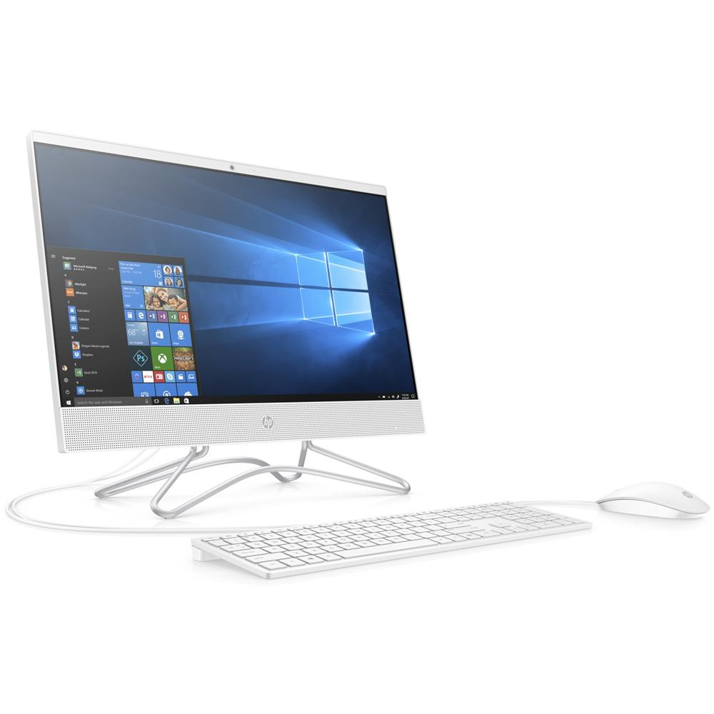 All-In-One 200 G3 AiO Monitor 21.5