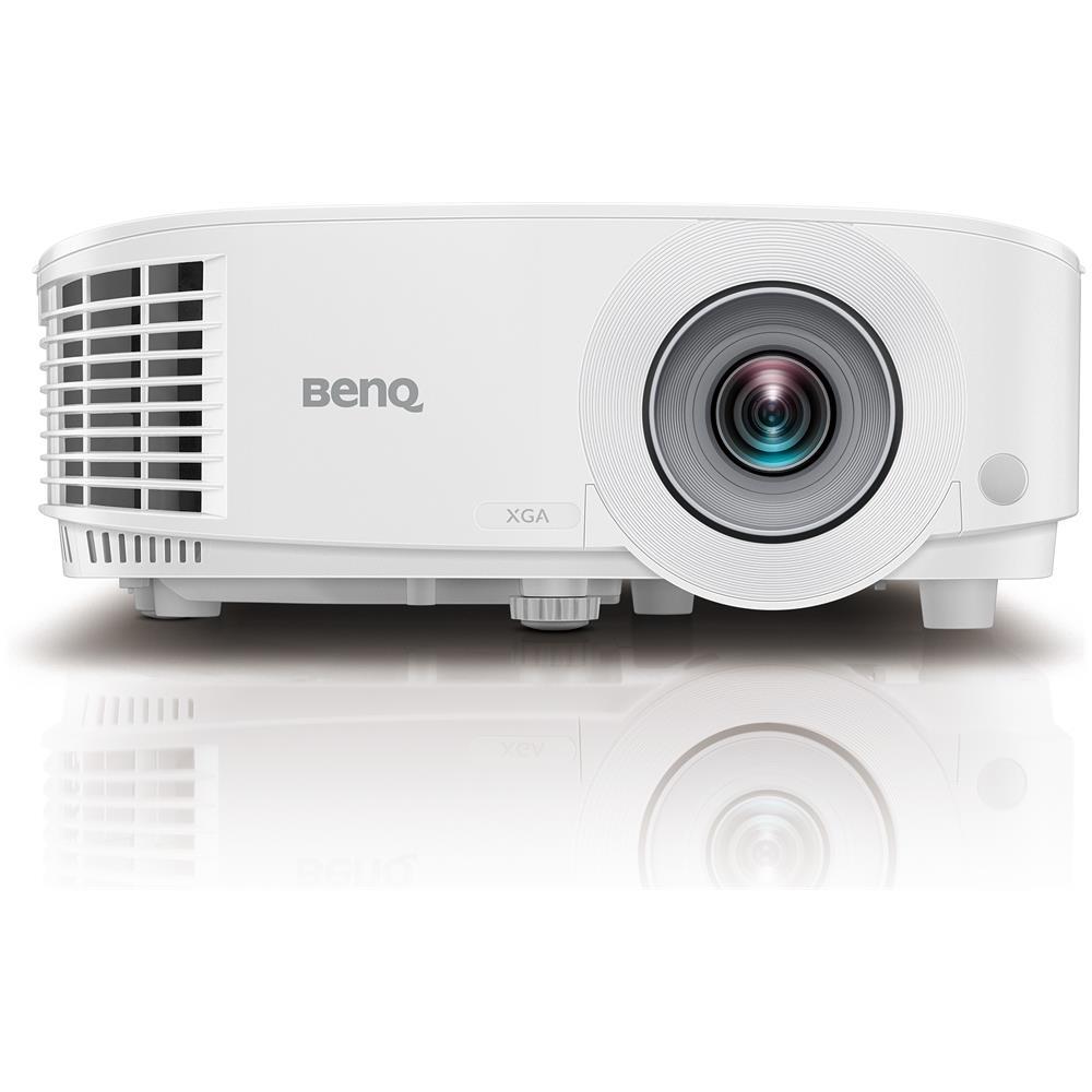 MX731 WHITE XGA 4000L HDMIX2 videoproiettore