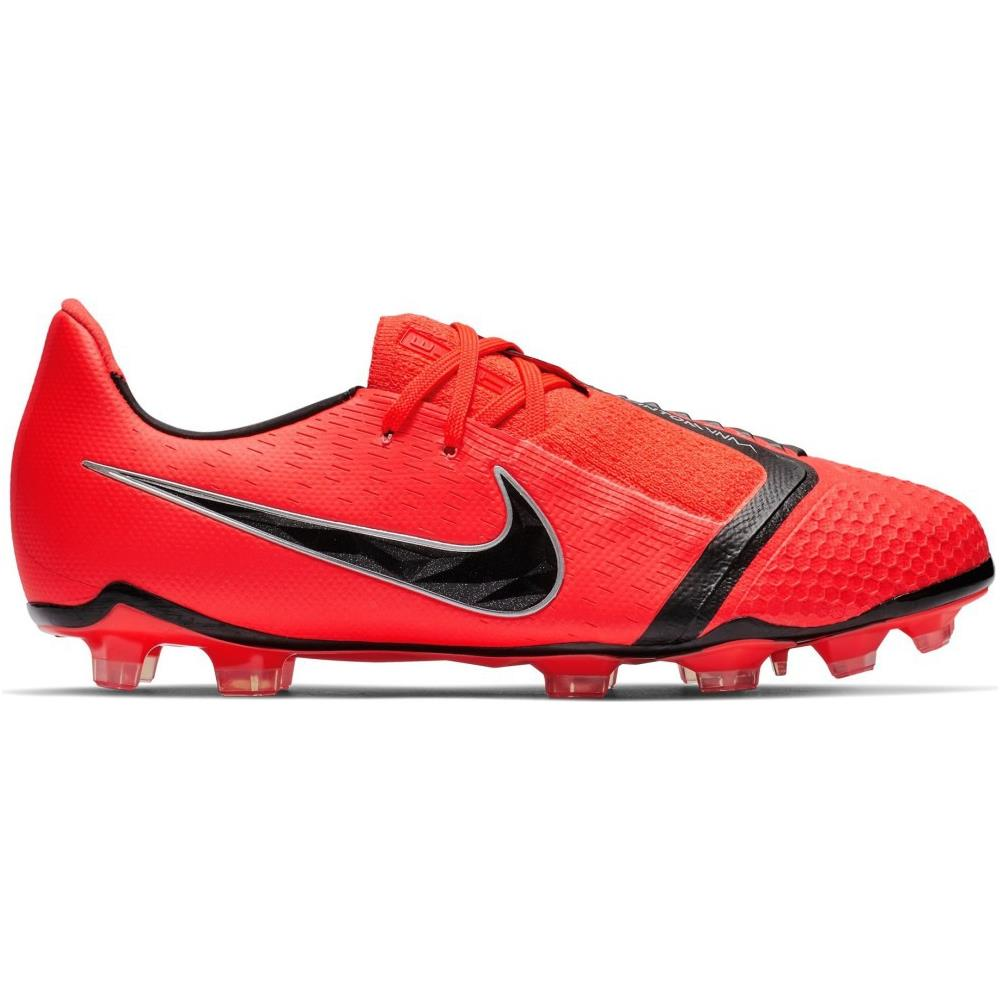 Scarpe calcio Nike 37,5