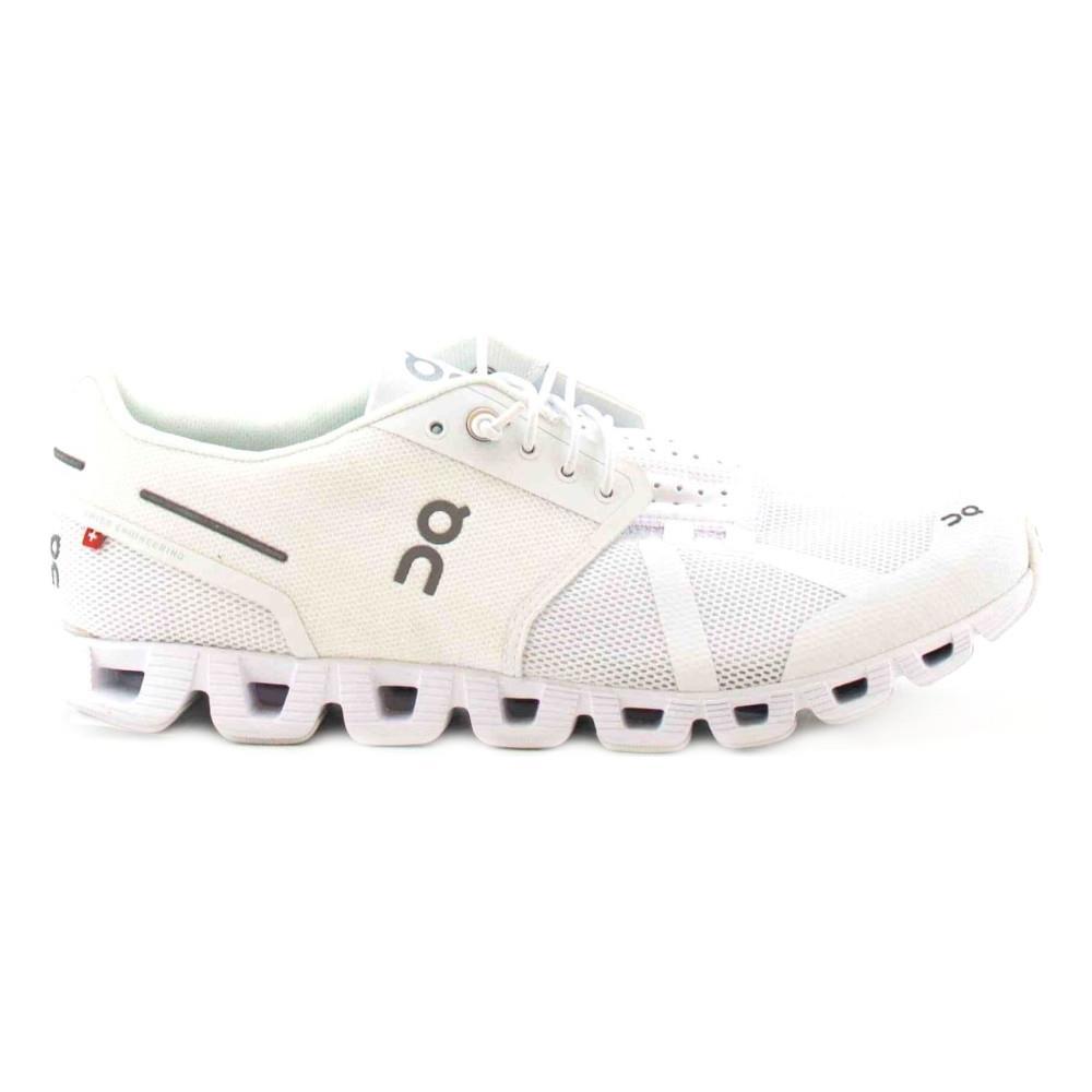 f6dec46532 ON Scarpe Donna Running Cloud A3 Neutra Taglia 38,5 - Colore: Bianco