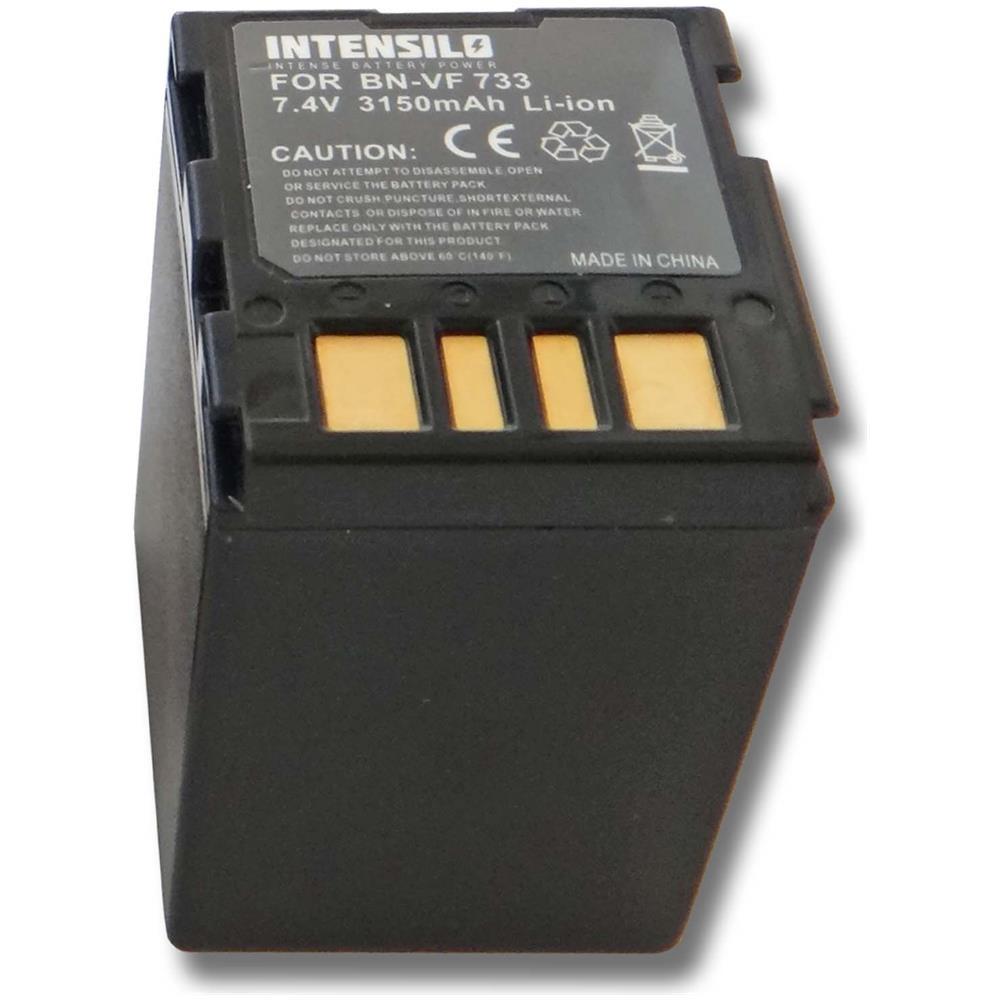 Hama 6X50 Universal Slide Almacenamiento Revistas en Maletín Estilo Caja 1090