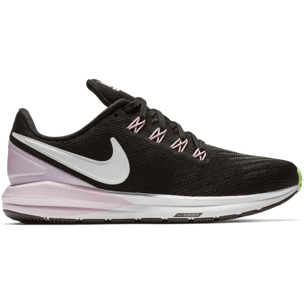 on sale 95a41 30b58 Negozio di sconti online,Nike Donna Running 38
