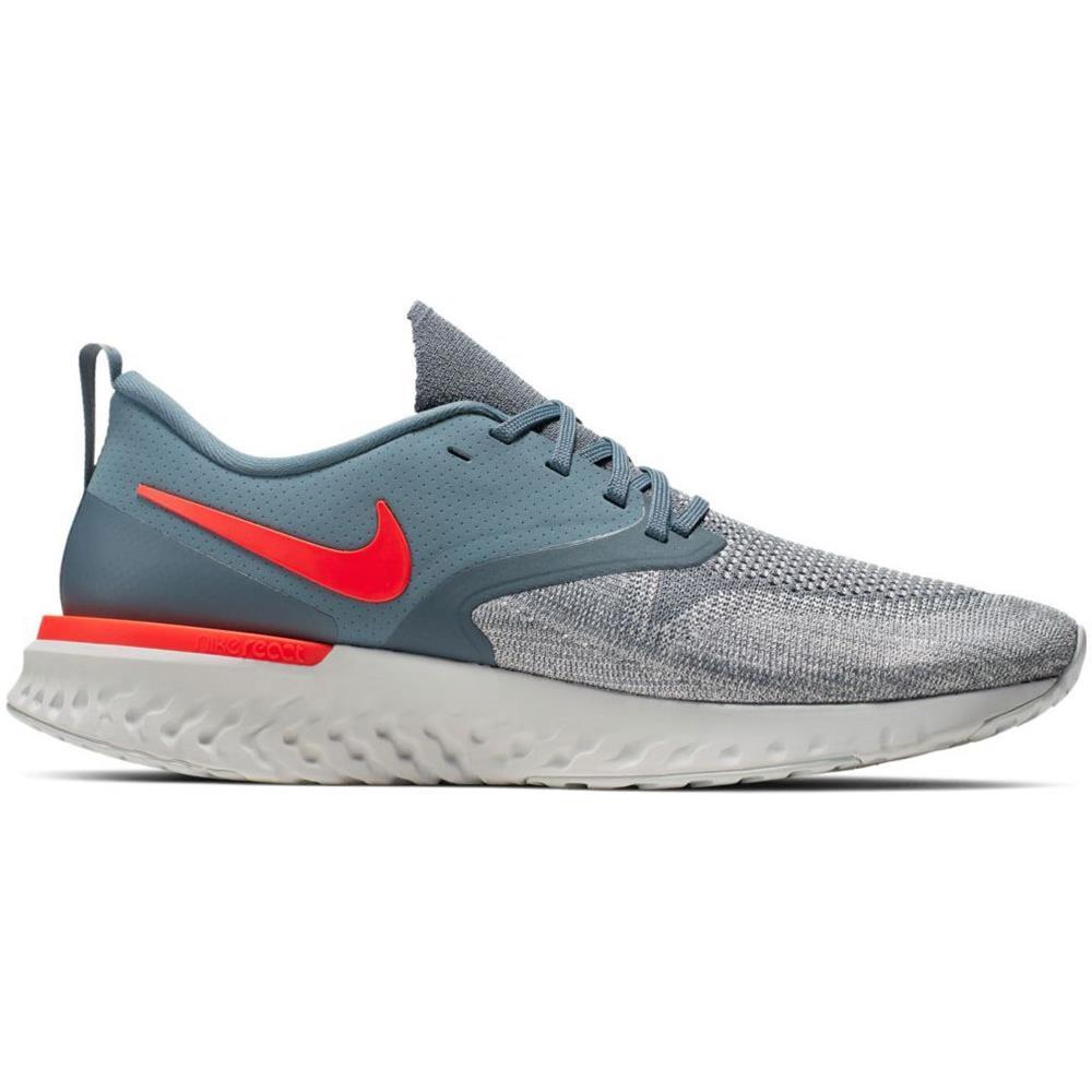 scarpe nike 48